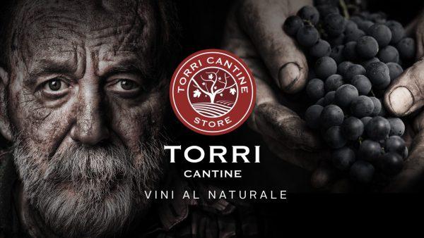torri store academy