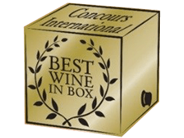 best-wine-in-box-gold