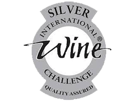 intenational-wine-challenge-silver-medal
