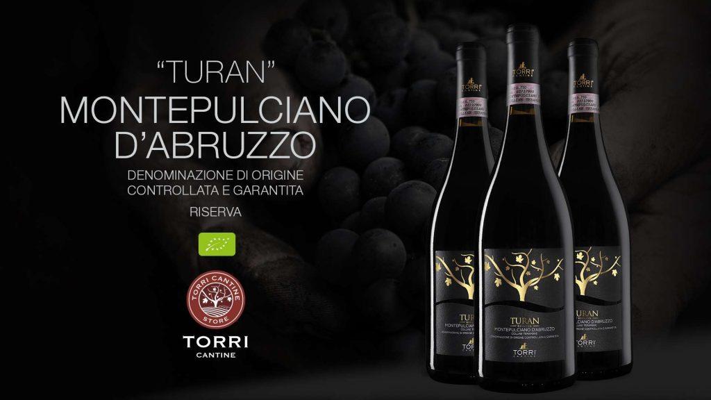 turan_montepulciano_docg_riserva